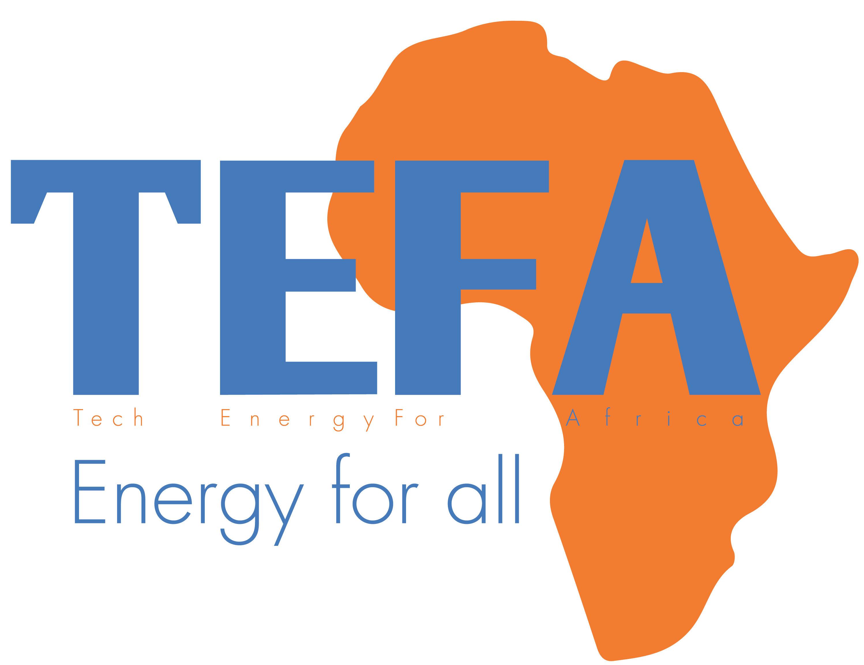 TechEnergyForAfrica